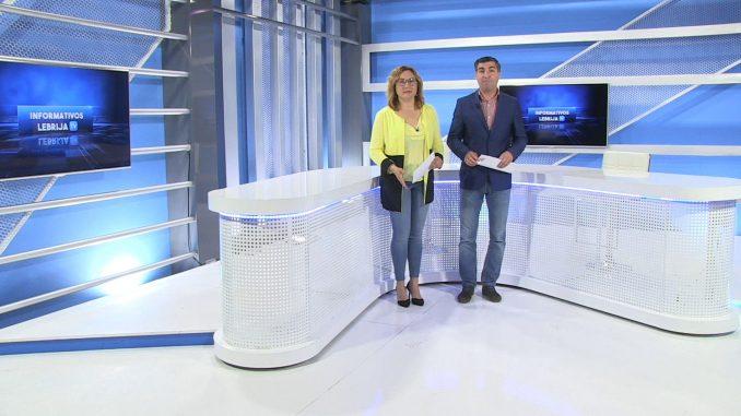 informativos2220119