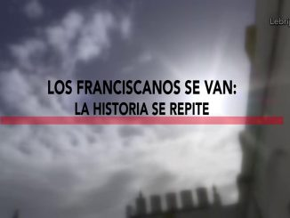 LV 09-02-2019  FRANCISCANOS PARTE 2.mpg_20190214202509