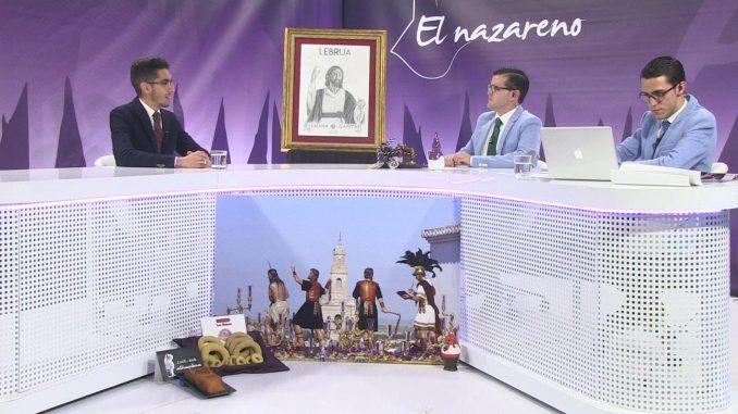 EL NAZARENO 14-03-2019 PARTE 4.mpg_20190318120924