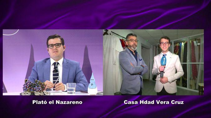 EL NAZARENO 21-03-2019 PARTE 2.mpg_20190325125707
