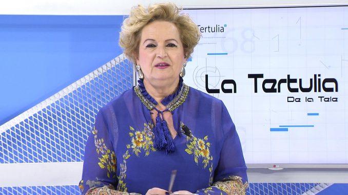 LA TERTULIA 12-03-2019 PARTE 1.mpg_20190314182842