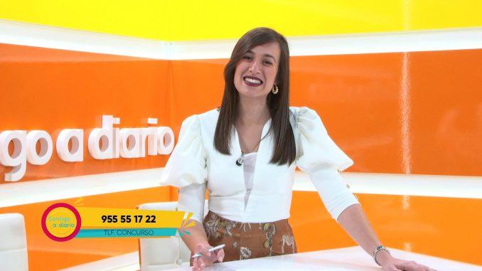 CAD 11-04-2019 PARTE 3 DIA DE LA REPUBLICA + ESPOLEA 3.mpg_20190412165300