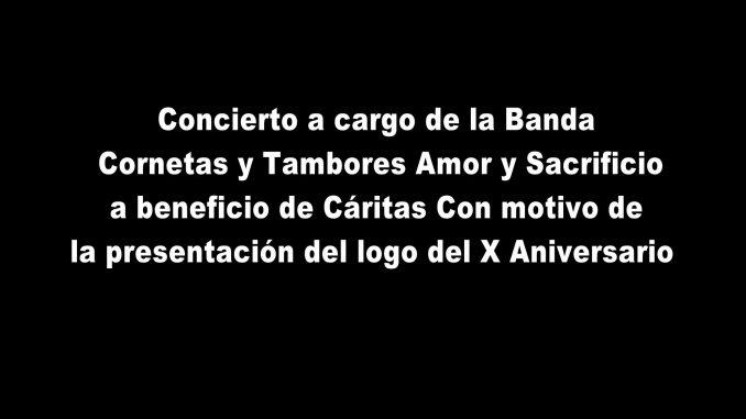 CONCIERTO BANDA AMOR Y SACRIFICIO X ANIVERSARIO 23-03-2019 -P1-.mpg_20190412182718