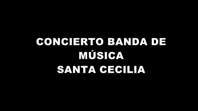 CONCIERTO BANDA SANTA CECILIA - P1.mpg_20190412182013