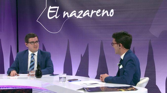 EL NAZARENO 04-04-2019 PARTE 5.mpg_20190408131017