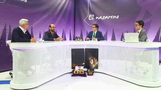 EL NAZARENO 11-04-2019 PARTE 3.mpg_20190415140245