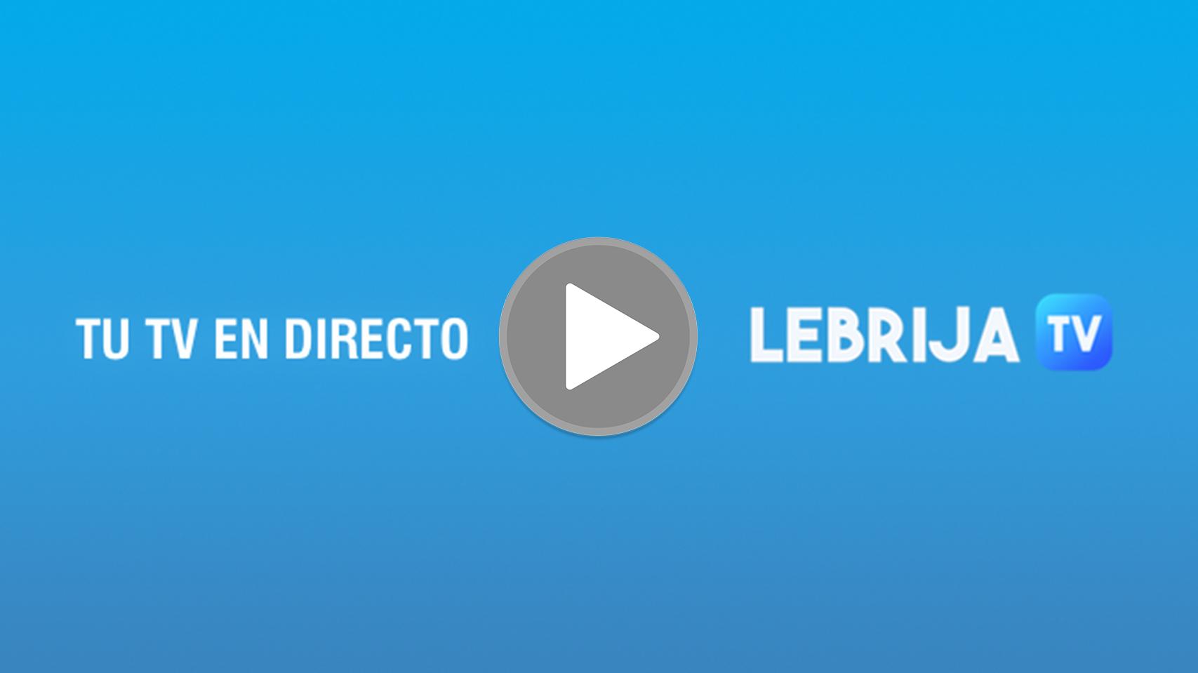 directo-web ADIOS