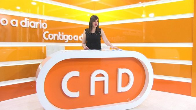 CAD 23-05-2019 PARTE 5 CORALSON + SORTEO.mpg_20190524171530
