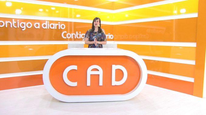 CAD 28-05-2019 PARTE 1 BAMBA + CURSOS NATACION.mpg_20190530163506