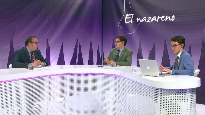 EL NAZARENO 02-05-2019 PARTE 1.mpg_20190506120213