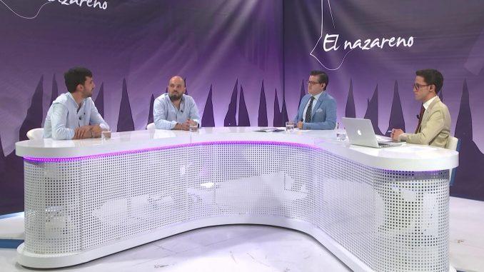 EL NAZARENO 09-05-2019 PARTE 1.mpg_20190513115306