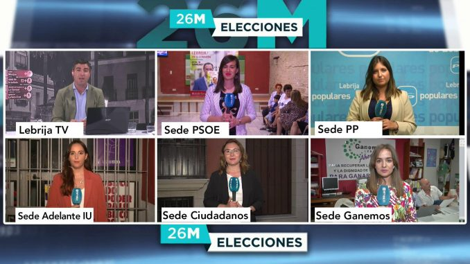 ESPECIAL ELECCIONES 2019 PARTE 3.mpg_20190528141842