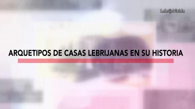 LV CASAS ANTIGUAS  12-02-2019 PARTE 1.mpg_20190516193711