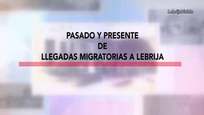 LV INMIGRACION EN LEBRIJA 19-05-2019 PARTE 1.mpg_20190523172143