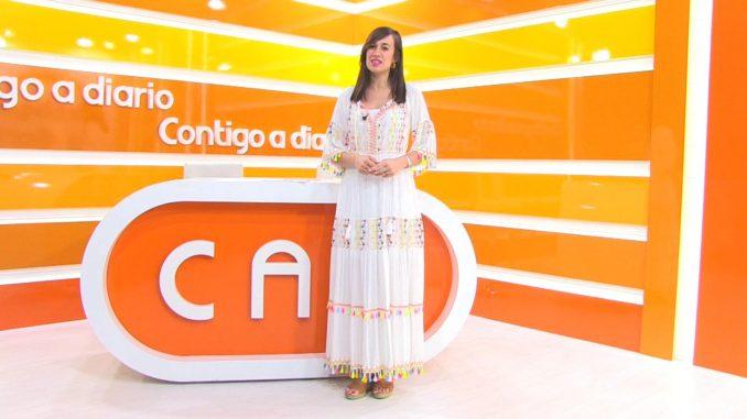 CAD 21-06-2019 PARTE 3 COCINA SANDRA + MARIA MILLAN.mpg_20190624103013