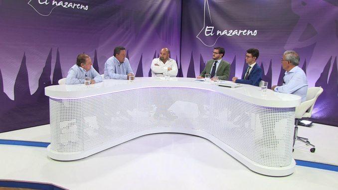 EL NAZARENO 14-06-2019 PARTE 1.mpg_20190617120442
