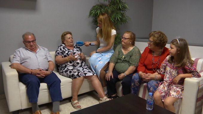 ENTREBAMBALINAS 18-06-2019 - CENTRO DE ADULTOS - OBRA TENGO EL CIELO GANADO.mpg_20190624113840