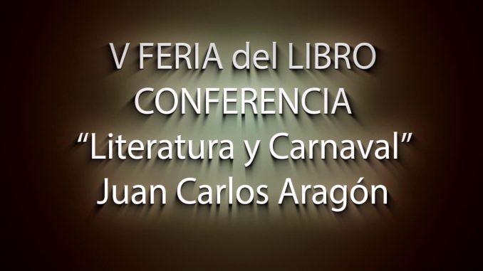 CONFERENCIA JUAN CARLOS ARAGON.mpg_20190704125958