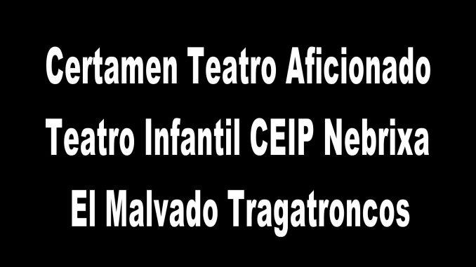EL MALVADO TRAGATRONCOS 14-5-2019.mpg_20190702132933