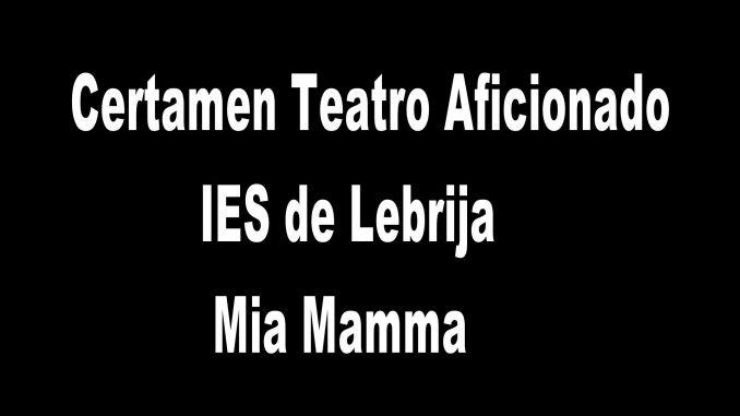 MIA MAMMA 24-5-2019.mpg_20190704135037