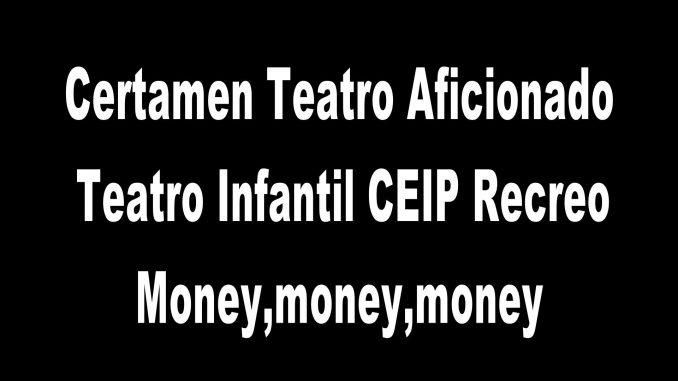 MONEY MONEY MONEY.mpg_20190702132938
