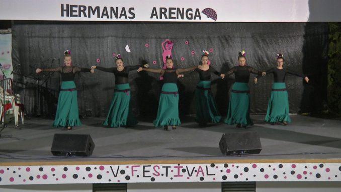 PARTE 3 V FESTIVAL HERMANAS ARENGA 2019.mpg_20190723130758