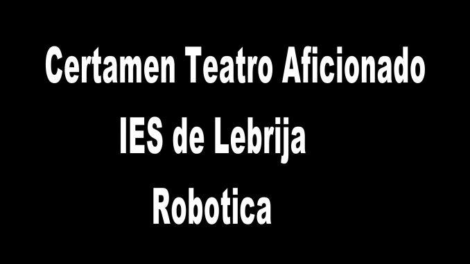 ROBOTICA 24-5-2019.mpg_20190704135056