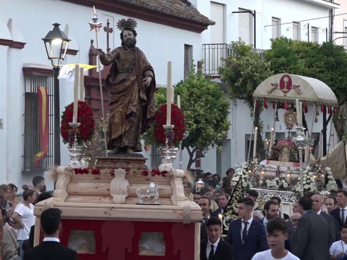 CORPUS CHRISTI DE LOS FRAILES P2.mpg_20190819131719
