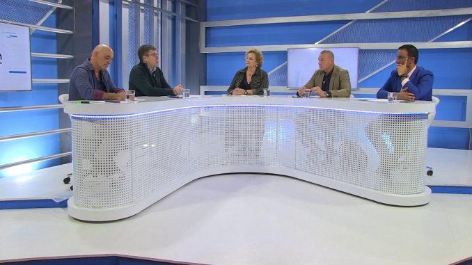 24-10-2019 PARTE 1 LA TERTULIA 100 DIAS DE GOBIERNO.mpg_20191028180433