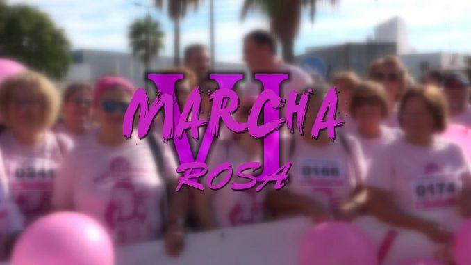 ESPECIAL IV MARCHA ROSA LAS CABEZAS PARTE 1.mpg_20191028193802