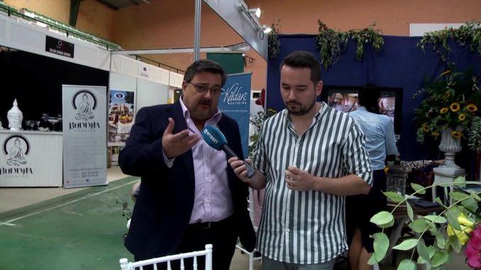VUELTA Y VUELTA 24-10-2019 LEBRIJA EVENTOS.mpg_20191028172705