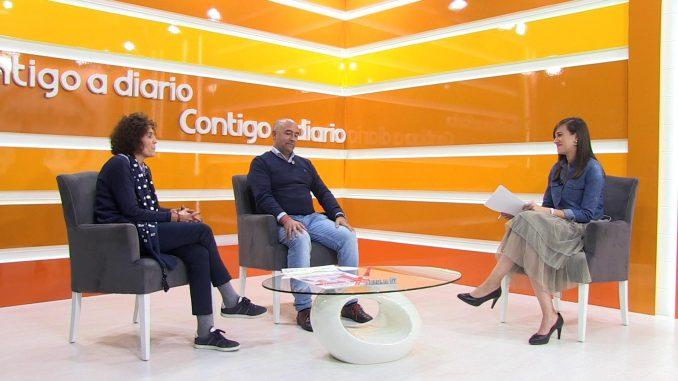 CAD 07-11-2019 PARTE 2 - DIRECTO TIENDA DE LUCA + PULSERAS ANTONIANO.mpg_20191108134955
