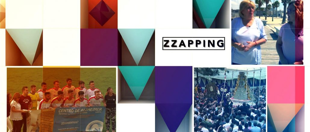 ZZAPPING - 18-11-2019.mpg_20191119131331