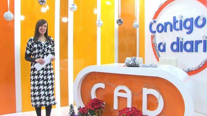 CAD 20-12-2019 PARTE 1 BETIS TV RADIO BETIS OK.mpg_20191223174027