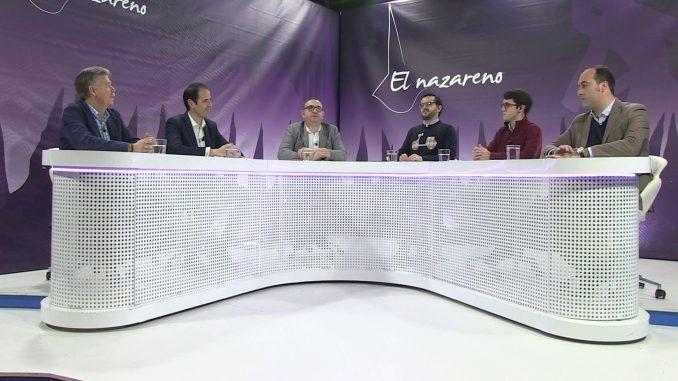 EL NAZARENO 26-12-2019 PARTE 1.mpg_20191227130508