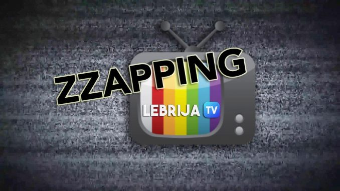 ZZAPPING - 30-12-2019.mpg_20191230183209