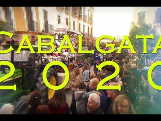 CABALGATA REYES PARTE 2.mpg_20200108135107