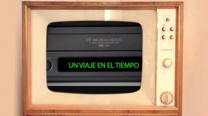 UN VIAJE EN EL TIEMPO 15-01-2020.mpg_20200115173841