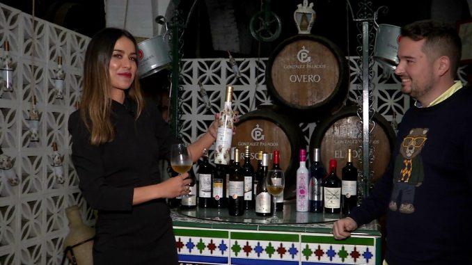 VUELTA Y VUELTA 09-01-2020 MONICA ROSON.mpg_20200109173054