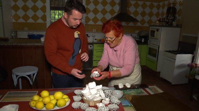 VUELTA Y VUELTA 16-01-2020 merengues.mpg_20200116194019