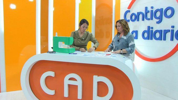 CAD 25-02-20 PARTE 4 -MARIA MILLAN + AUTOPROMOS.mpg_20200226132708