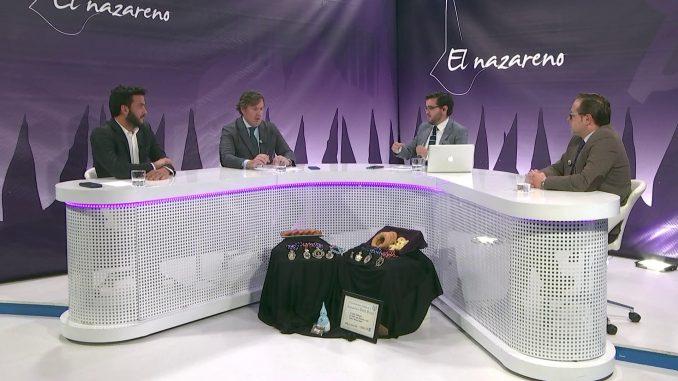 EL NAZARENO 11-03-2020 PARTE 2.mpg_20200312093554
