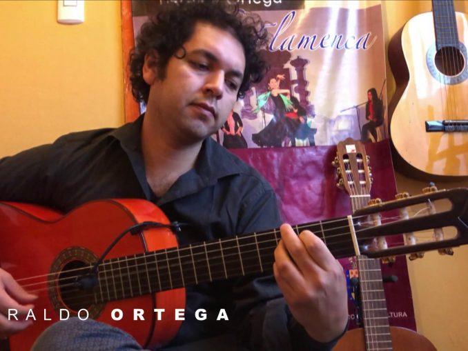 CONCIERTO DE GUITARRA HERALDO ORTEGA.mpg_20200622172623