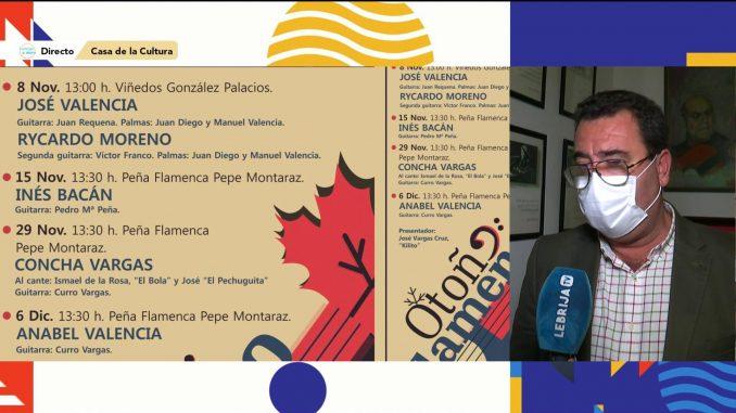 CAD 29-10-2020 PARTE 5 - DIRECTO JORNADAS DE OTOÑO.mpg_20201030090422