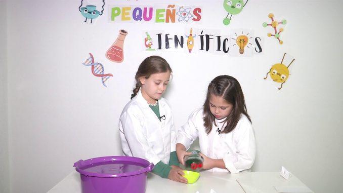PEQUEÑOS CIENTIFICOS 18-11-2020.mpg_20201118191451