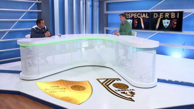 ESPECIAL DERBI 16-12-2020 PARTE 2.mpg_20201217091319