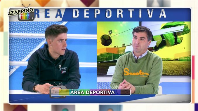 ZAPPING 07-12-2020.mpg_20201215172827