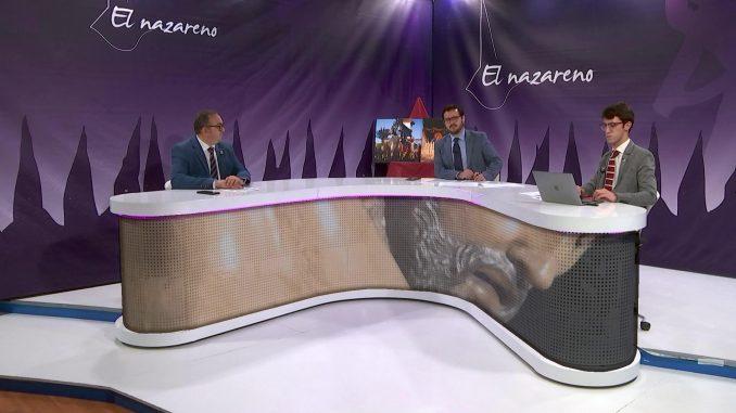 ORACION EN EL HUERTO 2021 PARTE 2.mpg_20210331090639