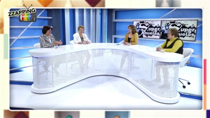 ZAPPING 12-04-2021.mpg_20210412191731