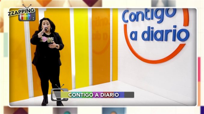 ZAPPING 26-04-2021.mpg_20210426190744